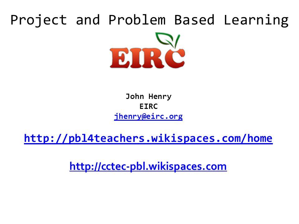 download Extracellular Matrix Protocols 2000