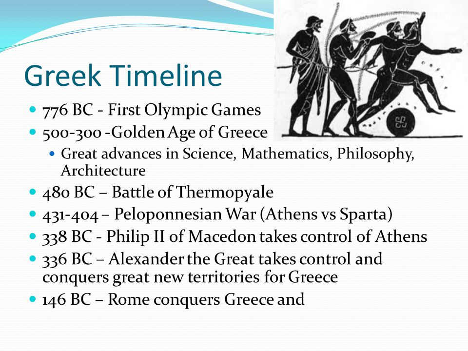 a history of the first peloponnesian war in ancient greece The peloponnesian war was a twenty-seven year long conflict between sparta and athens that ended the golden age of greece colorful standards-based lesson includes interactive quiz designed.