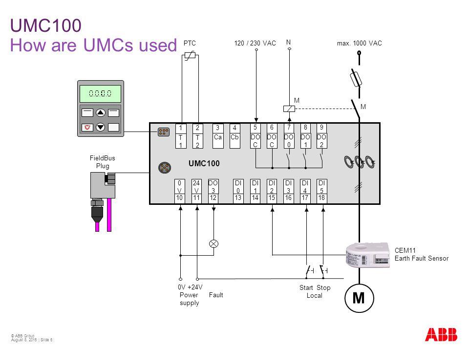 imo dol starter wiring diagram jzgreentown