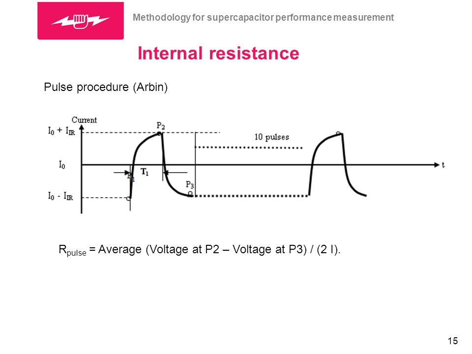 various factors on which internal resistance of a cell depends (cbse class 12 project on) study of various factors on which the internal resistance/emf of a cell depends.