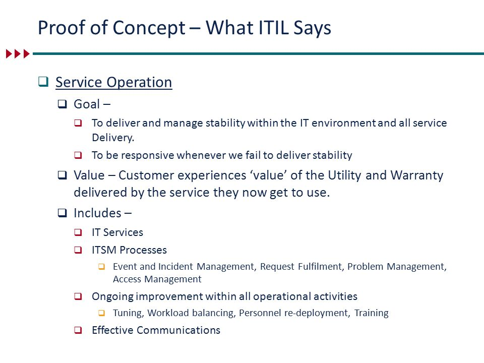 Four Ways to Reinvent Service Delivery - Ideas and Advice ...