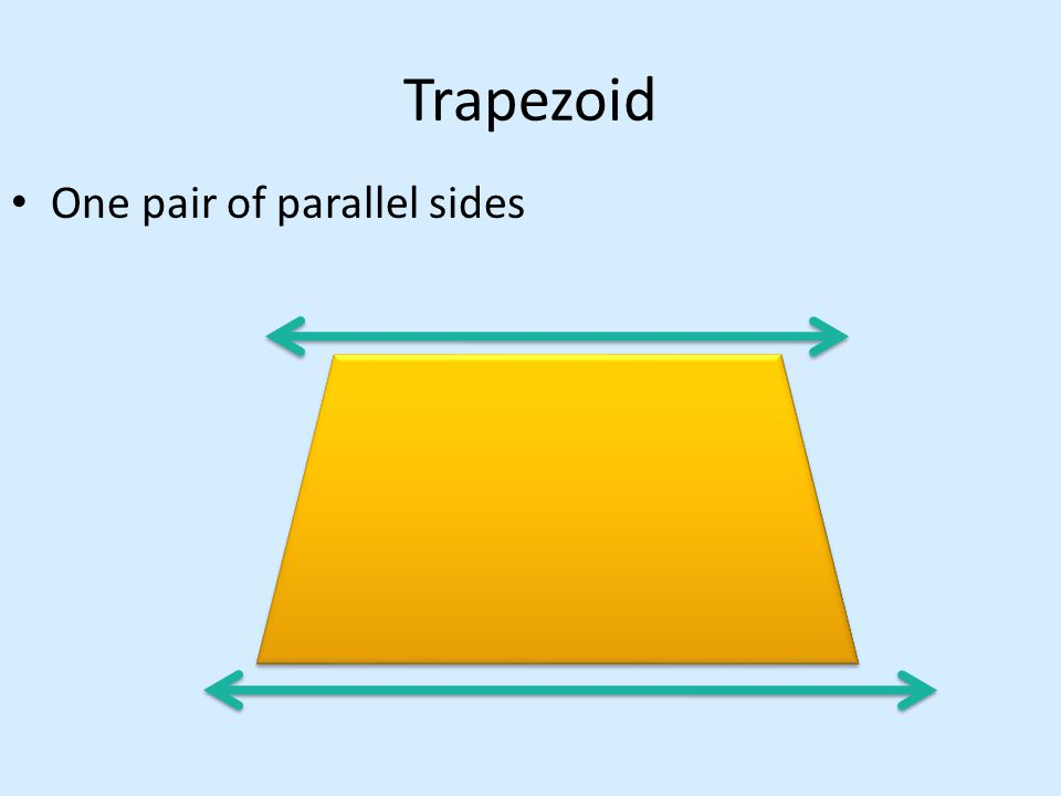 Drawing Parallel Lines With Triangles : Geometry shapes ppt video online download