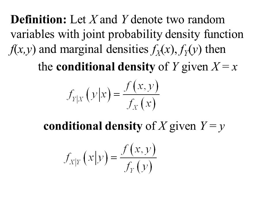 Solved: Problem 1) Solve For X(t) Given The Following EOM ...