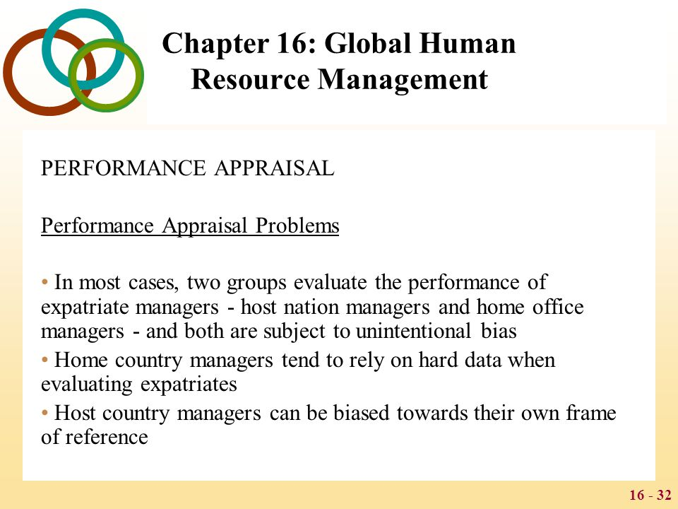 hard human resource management I do hope this isn't to assist you in any assignment work ) simply, hard/soft hrm are contrasting approaches to human resource management.