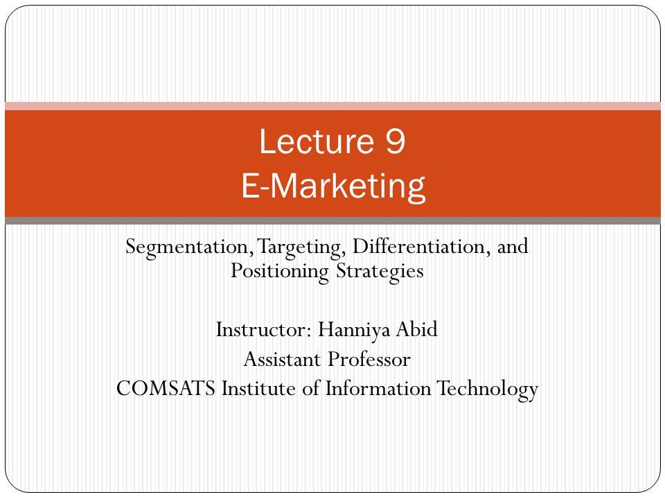 how to become a marketing professor
