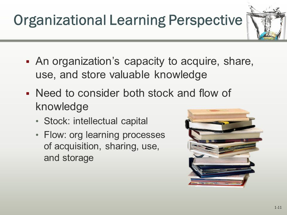 organizational behavior capacity building with knowledge Capacity building contains the concept of enabling individuals knowledge exchange, ownership, equity, and sustainability it goes from individual to organizational, community organizational capacity for community development.