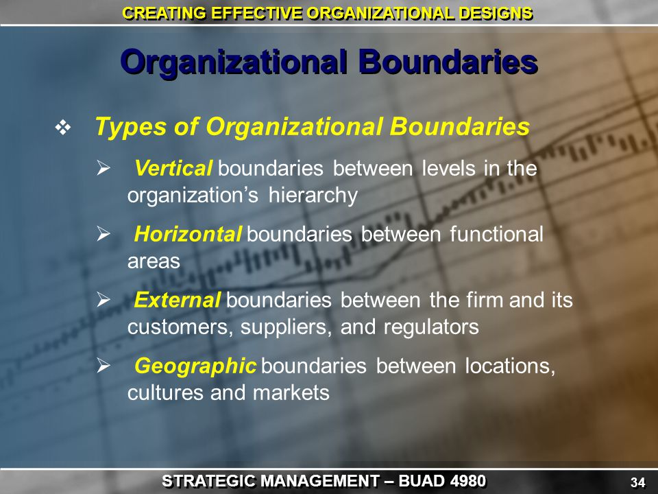 differences between horizontal vertical organizations Types of organizational structures and the possible benefits and  today,  organizations are usually structured vertically, vertically and horizontally, or with  open  modular structures differ from hollow organizations in that.