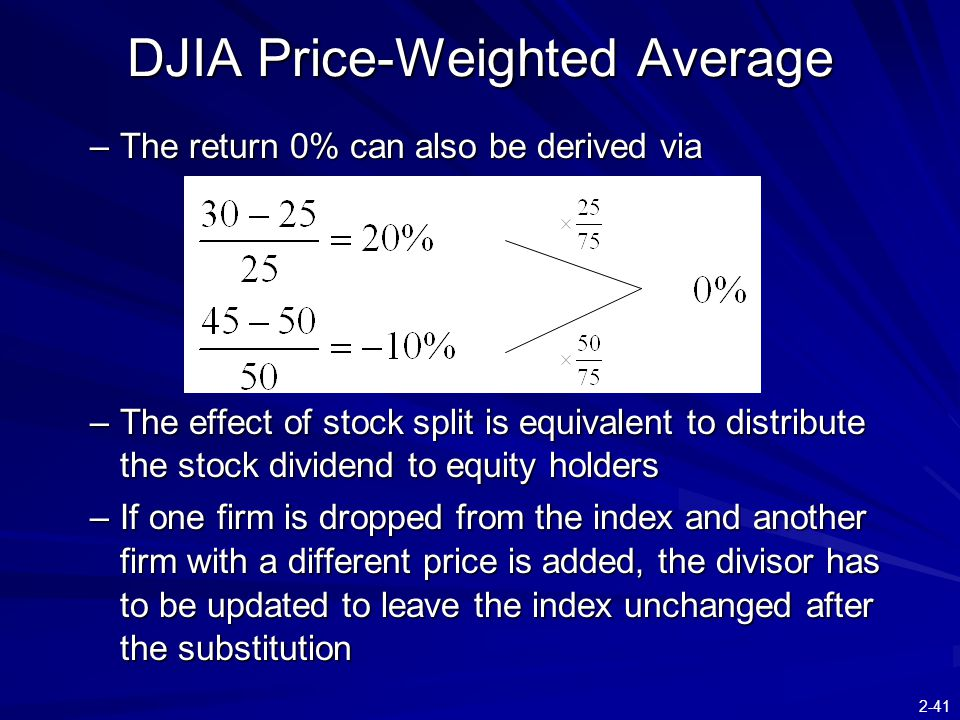 value weighted total returns with dividends on Returns vary over time is that regressions of future returns on dividend-price  to  estimate the regressions, i use annual crsp data from 1926 through  equation  (2), the return variable, rt+1, is the real, deflated by the cpi, value weighted.