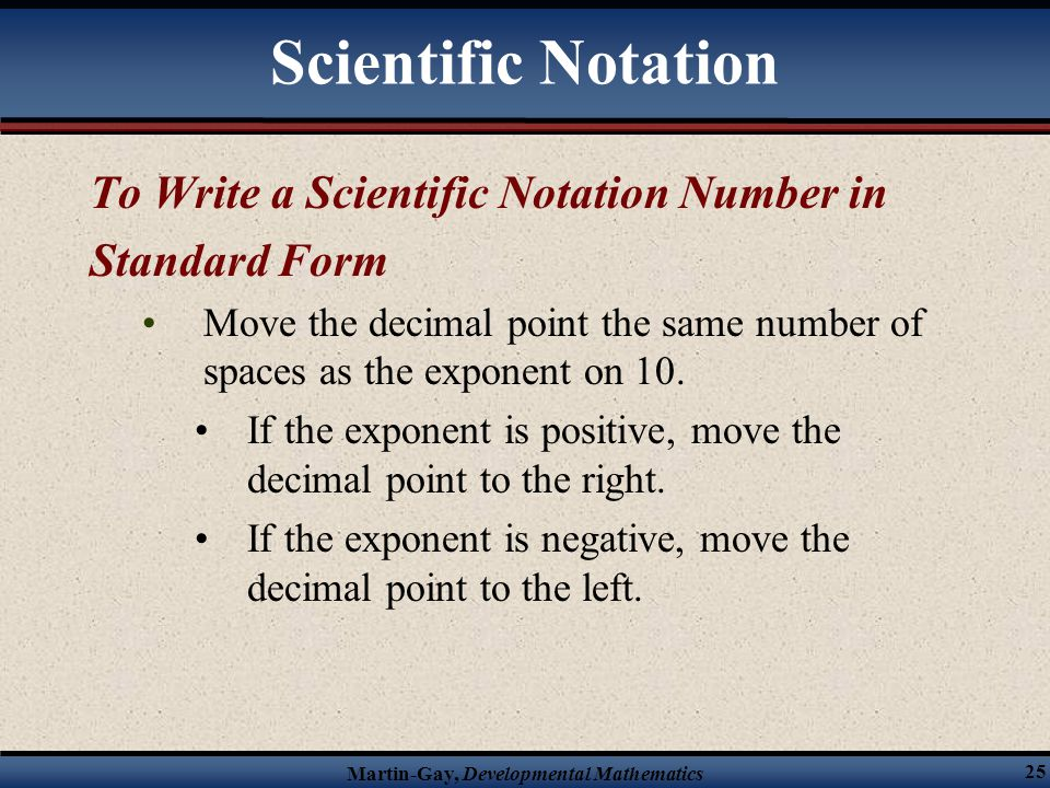 write in standard notation This piece is teaches you how to read music in standard notation this is a skill that will last you a lifetime first of two parts.