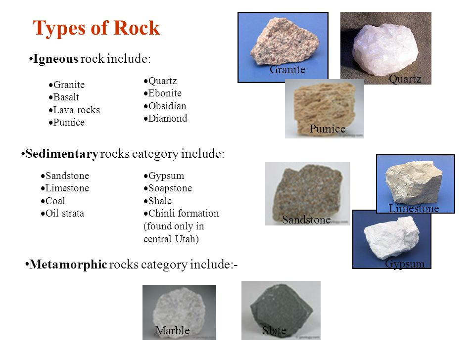 Types Of Sandstone : Basic materials used for buildings ppt video online download