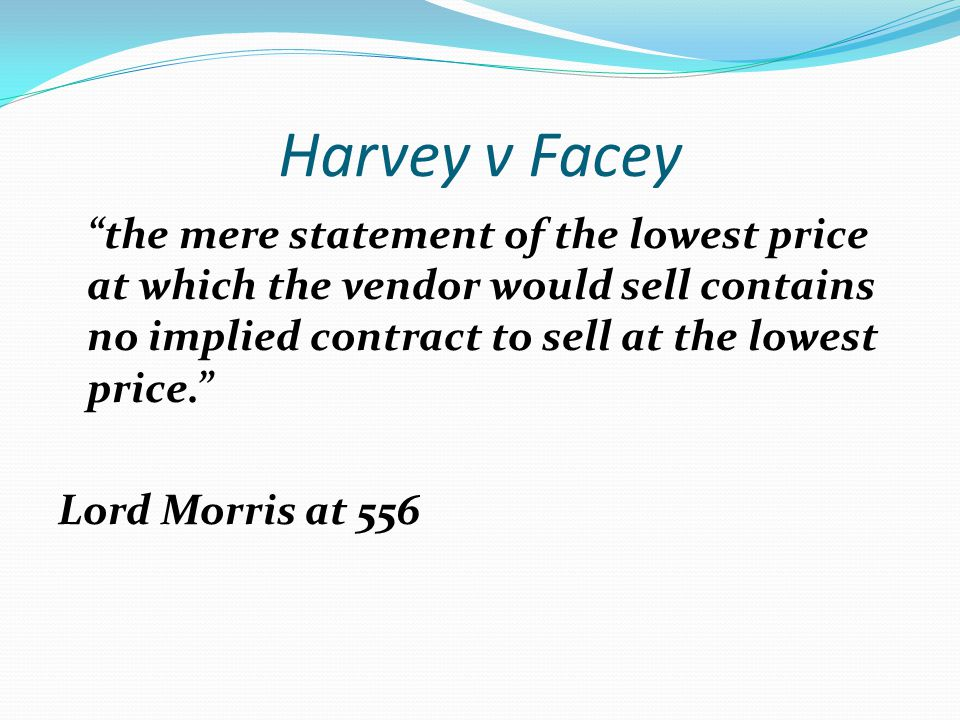 harvey and facey Daniel e harvey, md is a specialist in family medicine who has an office at 824  east carson street, suite 206 in carson, ca and can be reached at (310).