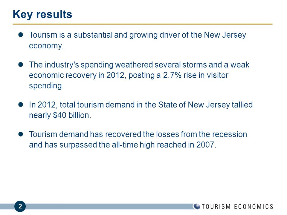 impact of recession on tourism Economic recession - time for renewal in the european tourism sector 05/04/2009   0 comments large sections of the tourism industry are feeling the impact of the downturn in consumer spending as the recession spreads through the global economy.