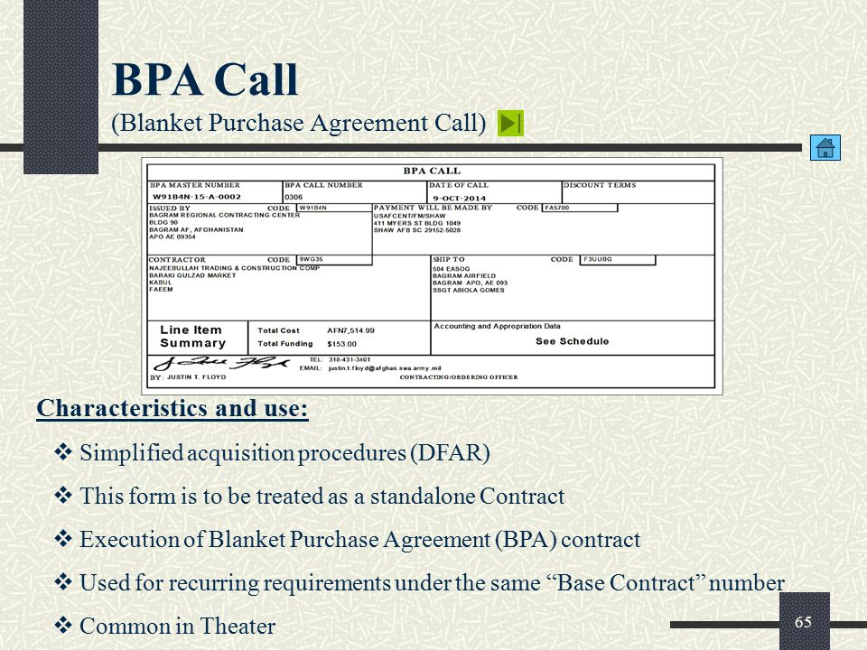 Commercial Purchase Agreements Vehicle Purchase Agreement Free