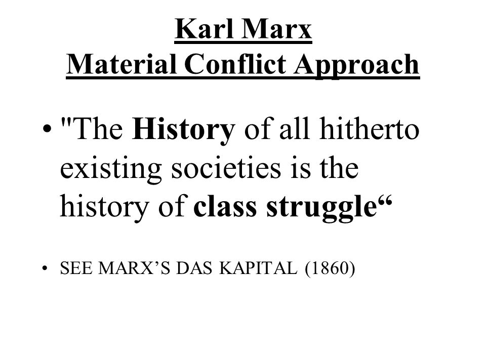 socialism theory by karl marx pdf