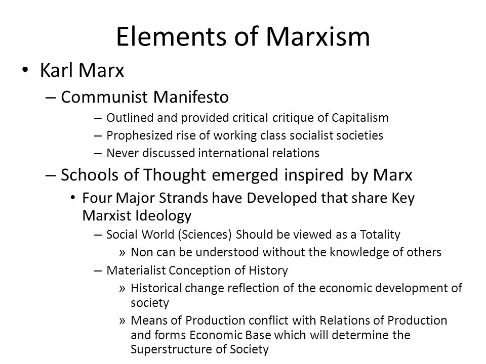marx critique of capitalism essay The philosophical roots of anti-capitalism: essays tracing the contours of anti-capitalism of marx's philosophical critique of capitalism.