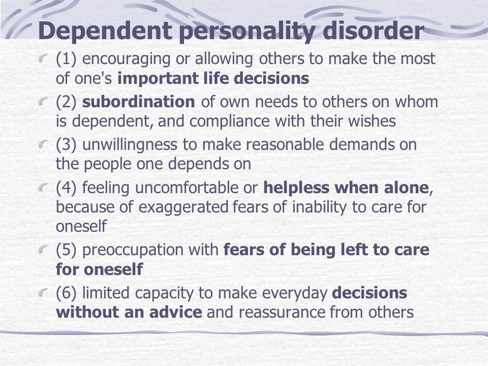 dsm 5 antisocial personality disorder pdf