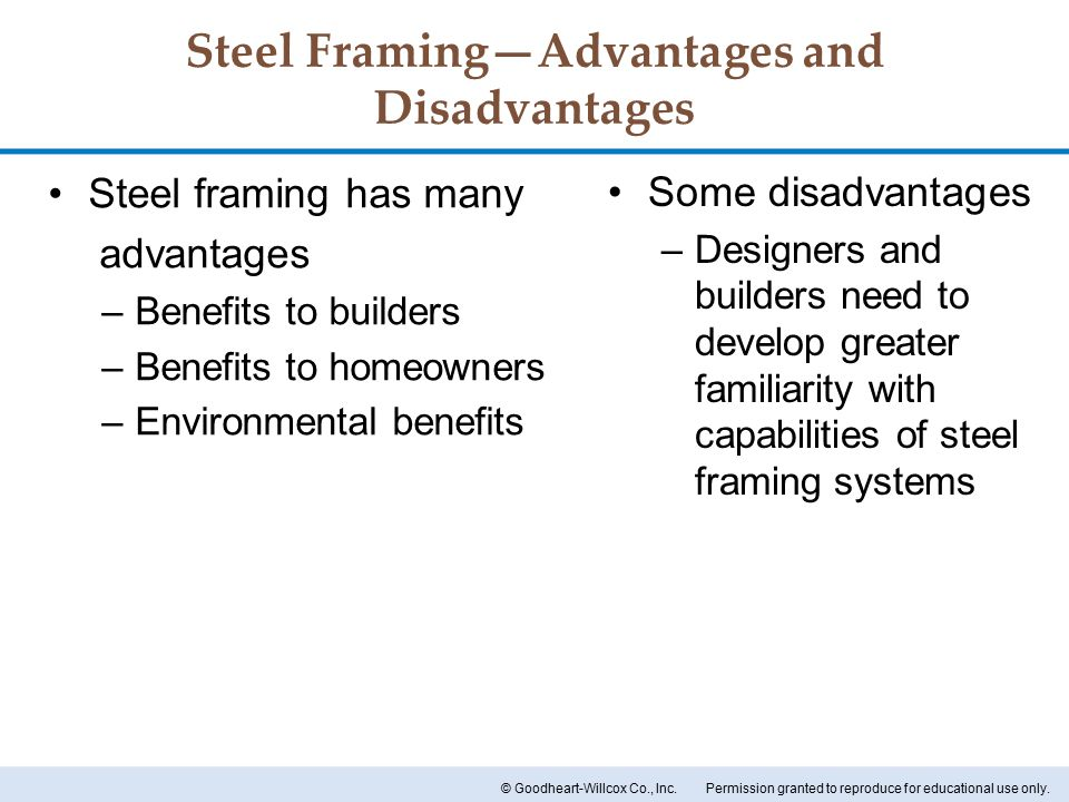 the advantages and disadvantages of the design build method in construction Design–bid–build (or design/bid/build, and abbreviated d–b–b or d/b/b accordingly), also known as design–tender (or design/tender) traditional method or hardbid, is a project delivery method in which the agency or owner contracts with separate entities for the design and construction of a project.