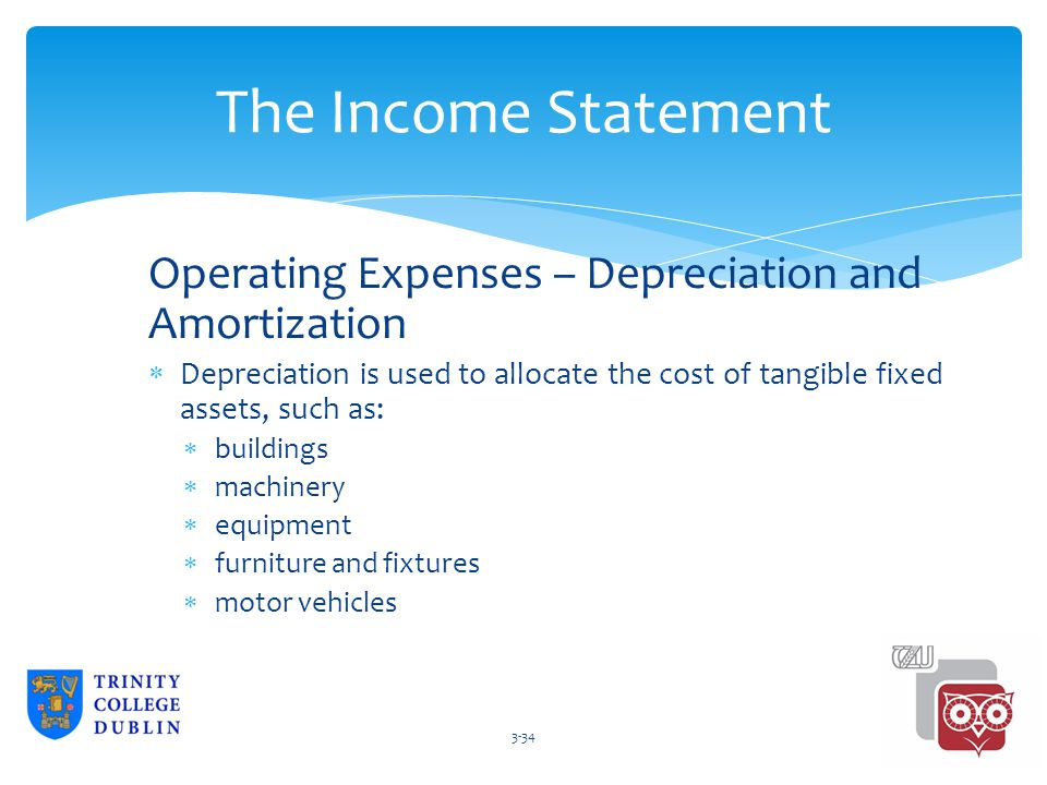 This week its accounting and beyond ppt download for Operating costs of a motor vehicle answer key