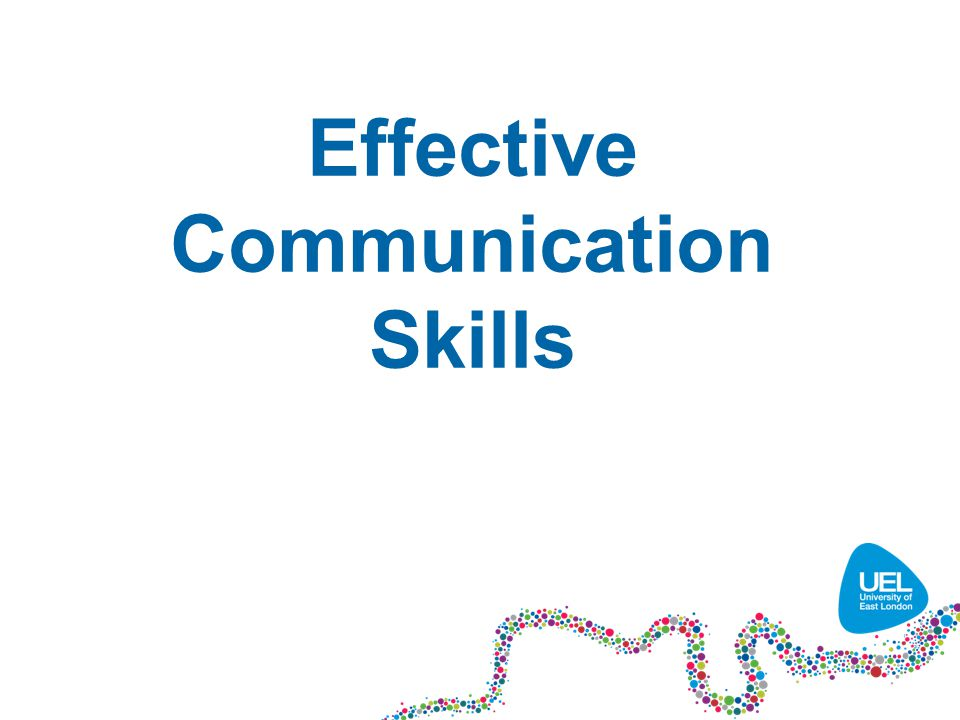Ppt interpersonal skills powerpoint presentation id:5054034.