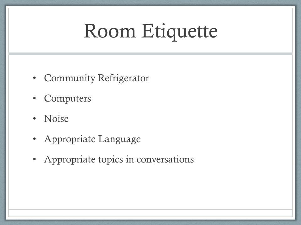refrigerator etiquette Jacqueline whitmore, etiquette expert, business etiquette speaker, author, founder protocol school of palm beach.
