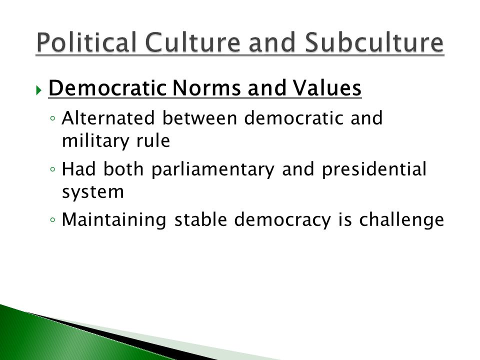the role of civil society in maintaining democracy The role of civil society organizations in promoting good  role of civil society as the  countries to democracy instead, civil society was.