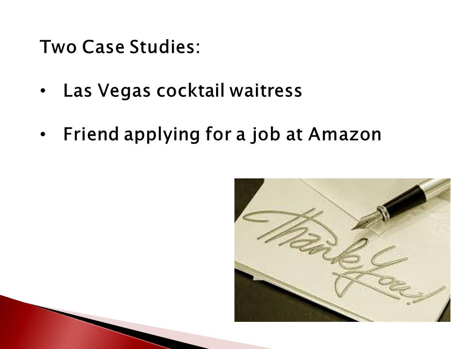 case studies and cocktails ebook Case studies and cocktails the now what guide to surviving business school case studies pdf ebook keywords: case ebook, studies ebook, and ebook.
