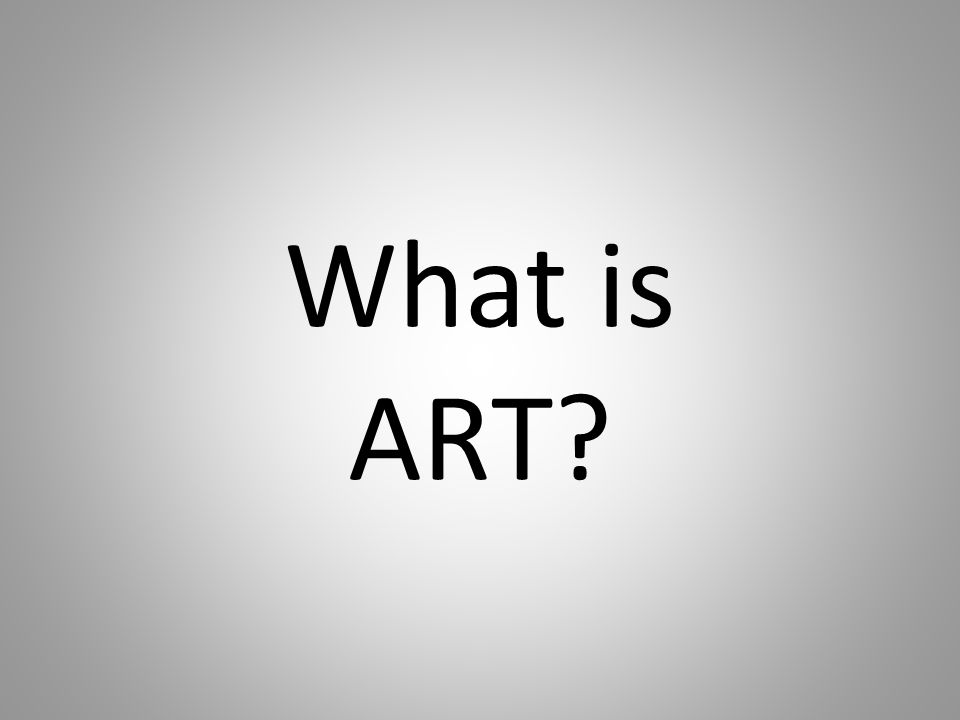 What Is Art And Design : Art and design ppt video online download