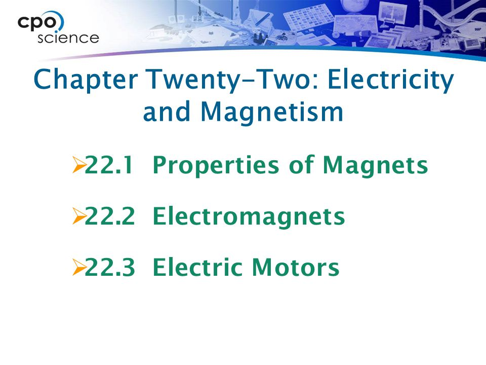 electromagnets simple motors permanent magnets with 5796121 on Clearpath Brushless Dc Servo Motors as well 5677892 further 5796121 furthermore Cub motor as well 5796121.