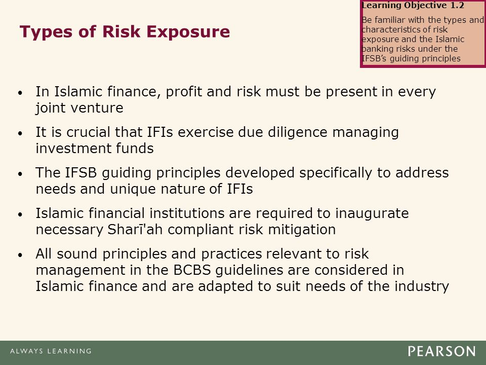 Risk management in Indian banks
