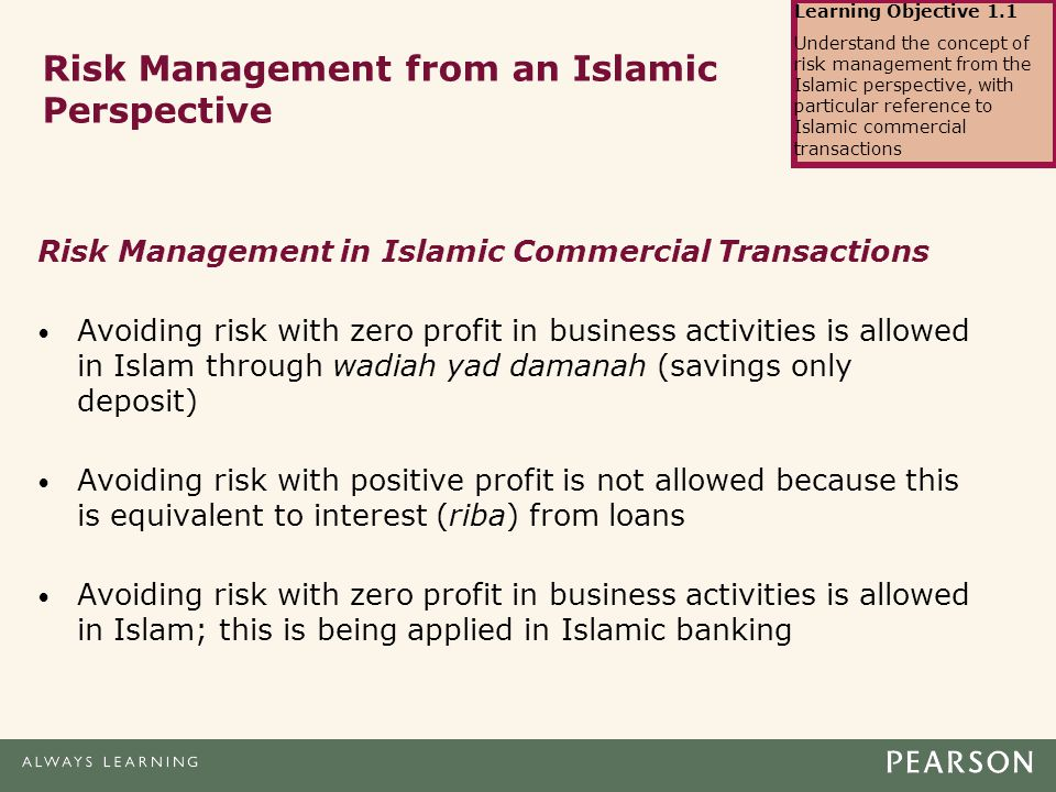 characteristic of islamic management Islam firmly believes on consultation and cooperation in work abuznaid (2006) the main principles of islamic management are as follows: taqwa (fear of al- mighty allah) when a person is filled with fear of al-mighty allah he refrains from injustice and will do good deeds it is a self accountable characteristic which shapes.