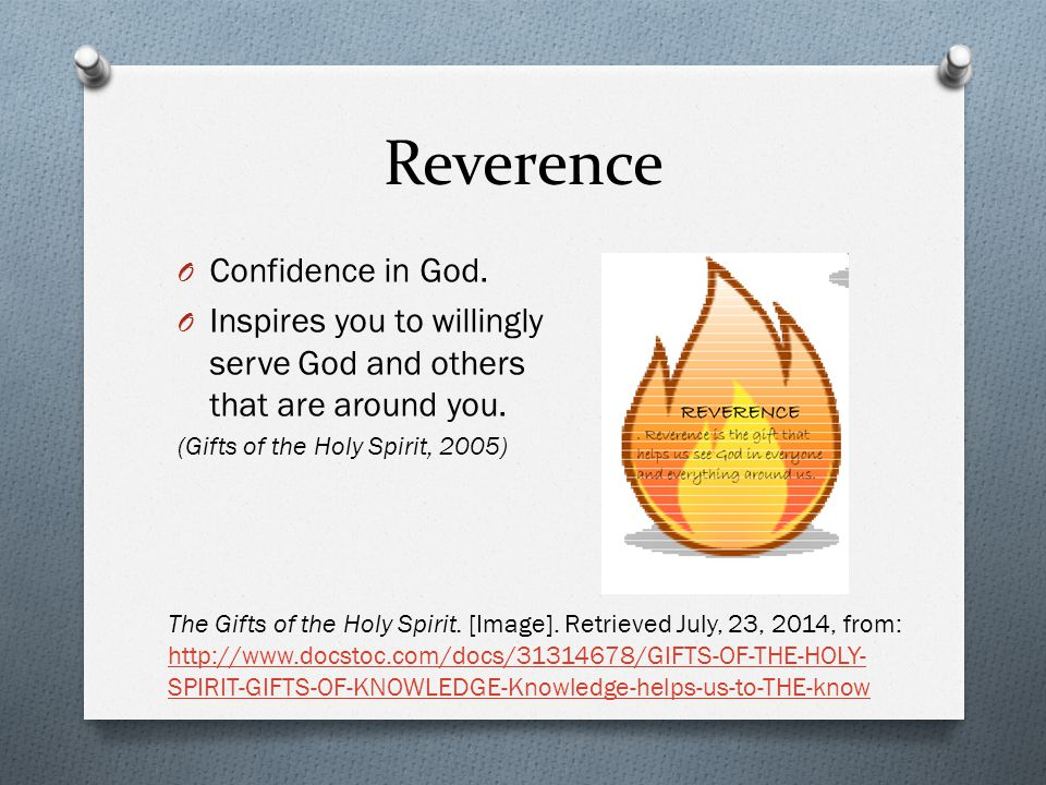 Prayer of the Holy Spirit - ppt video online download