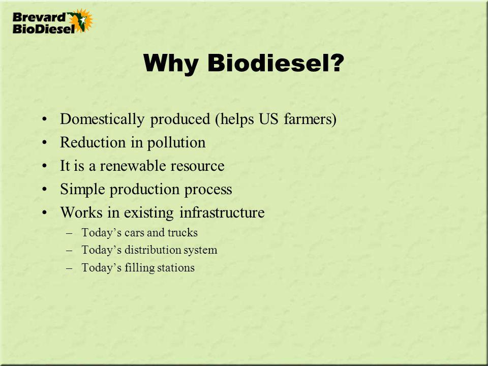 Biofuel from algae |authorstream.