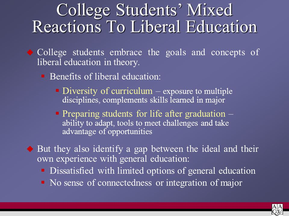 benefits of mixed classes Researchers: coed schools provide societal benefits over single-sex classes may 4, 2011  the cost of single-sex education is not only a burden on schools, but within society if children fail to learn to work with other-sex individuals, said carol lynn martin, asu school of social and family dynamics professor and acces co-director of.