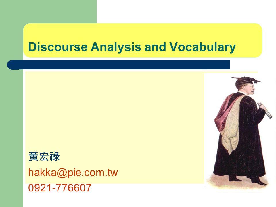 download practical aspects of declarative languages 11th international symposium padl 2009 savannah