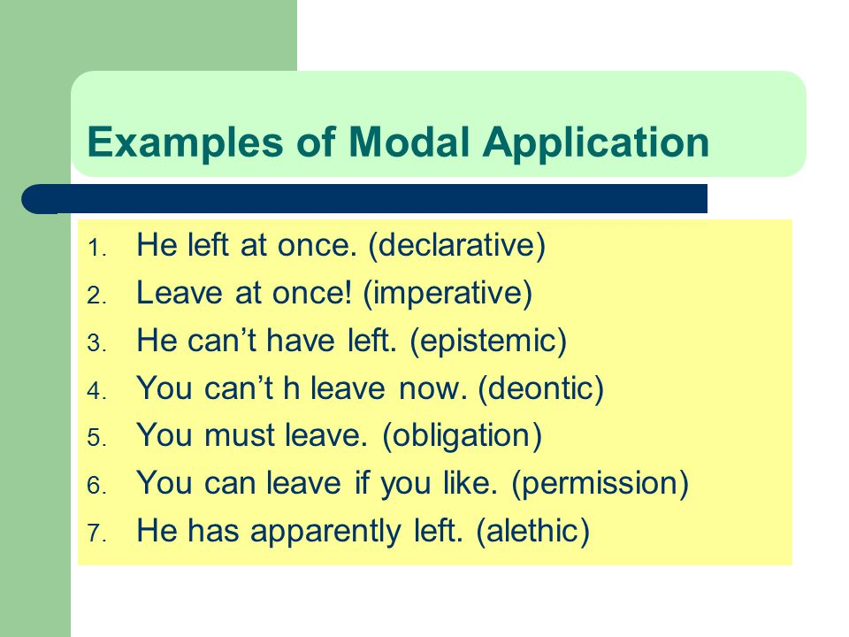 example of a natural mental order Externalism with regard to mental content says that in order to have call this version of externalism natural kind externalism to use a non-mental example.