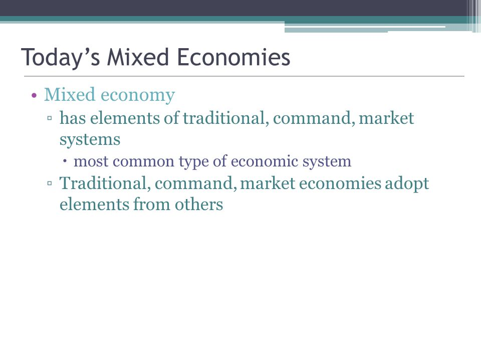 malaysian mixed economy essay Comparison/contrast essay: ¾ capitalism—mixed economy mixed economy) and all major social studies assessment activity # 14:.
