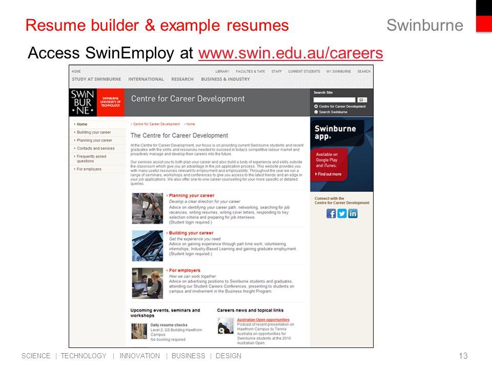 employability  professional career start strategies  u0026 job