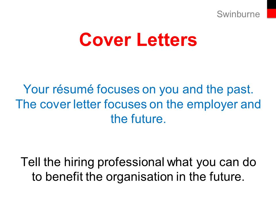 Employability Professional Career Start Strategies Job