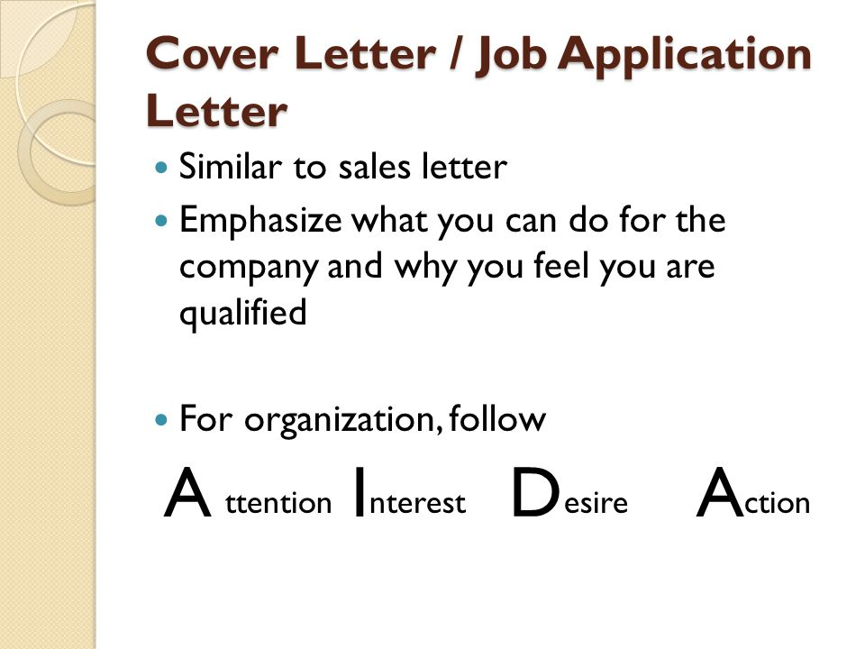 Cover Letter For Job Journalism Writing Cover Letter For Job