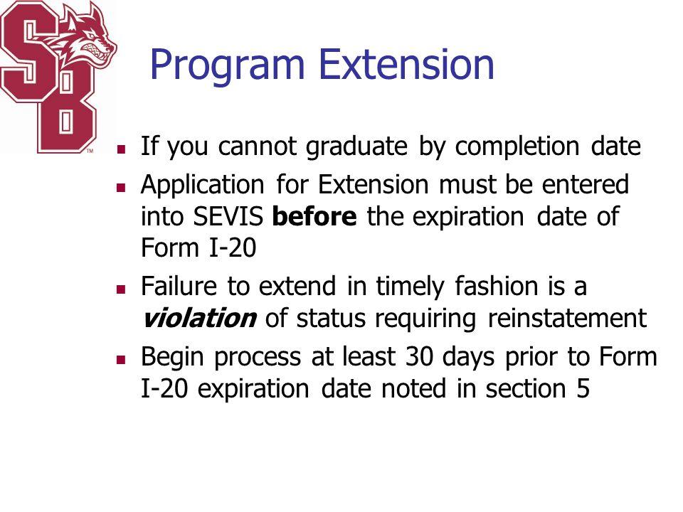 tvdsb student application form for international students