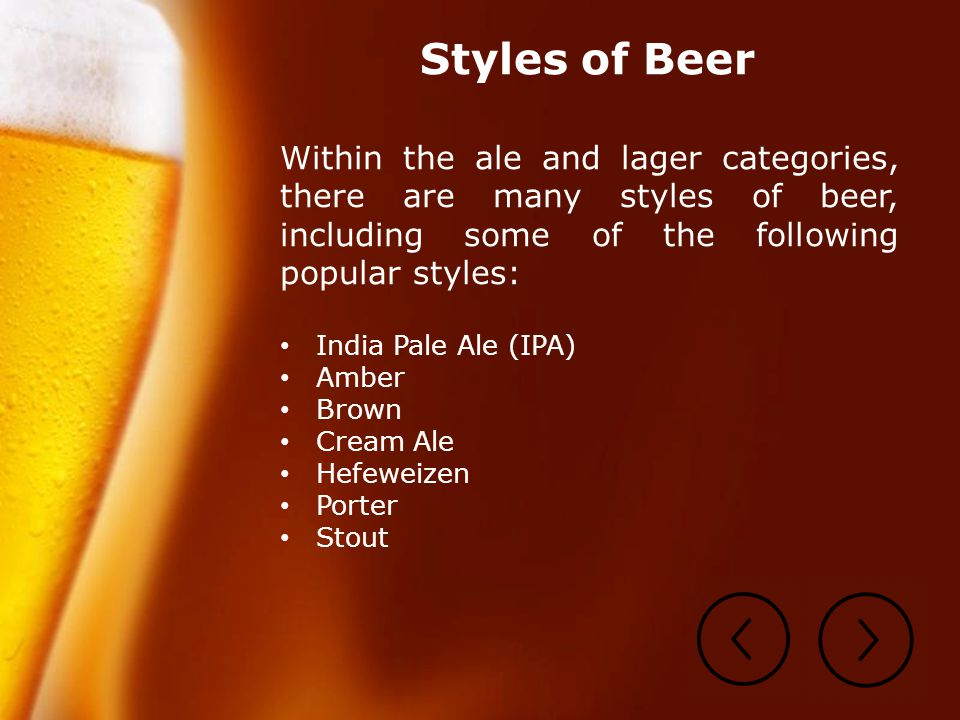 To Glass How To Brew Beer At Home Ppt Video Online