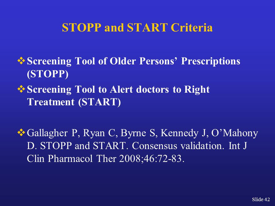 Pharmacokinetic Considerations In The Elderly Ppt Video