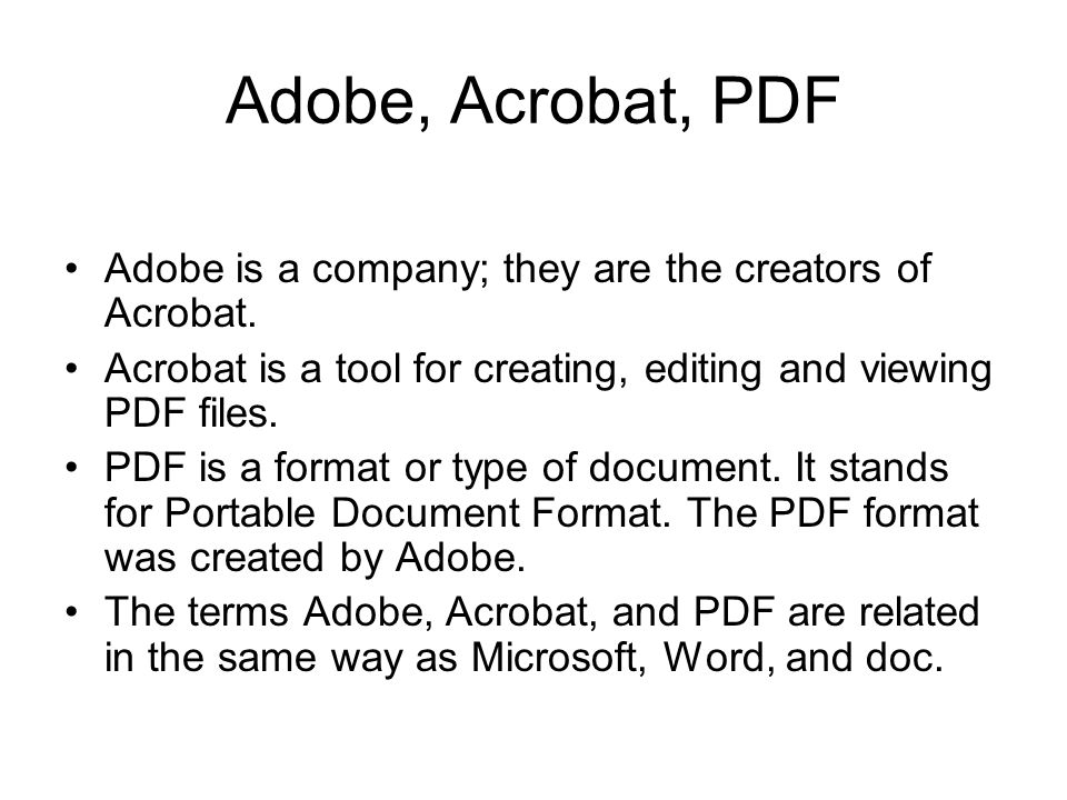 Accessible pdfs ppt download for Accessible pdf documents