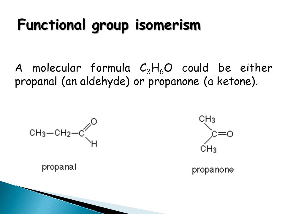 Introduction to organic chemistry - ppt video online download