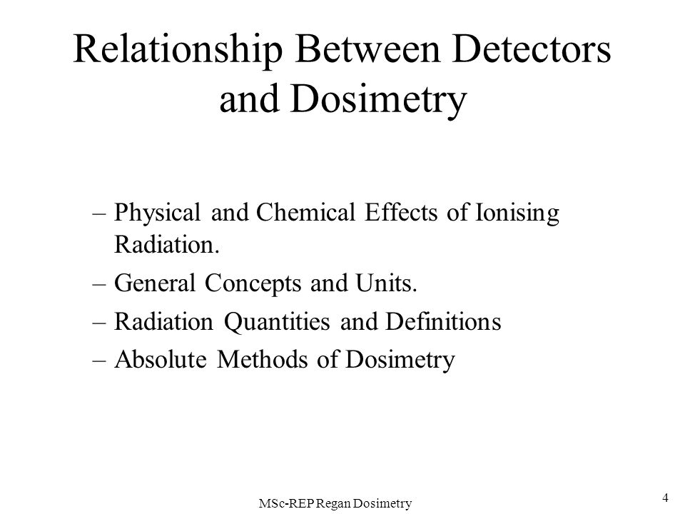 chem terms in relation to camp An explanation of heat transfer and cooking   in cooking, or how heat is applied to and enters food i won't spend much time on the chemical reactions that occur in food during cooking  (more specifically, the fraction of radiation at a given wavelength that is absorbed) absorbance here is a specific term related to radiation, and.
