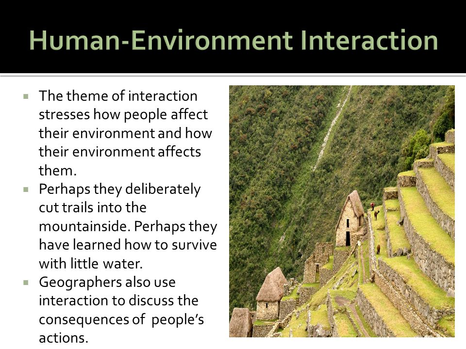 7th Grade UBD – Unit 1 – Culture and Geography - ppt video ...