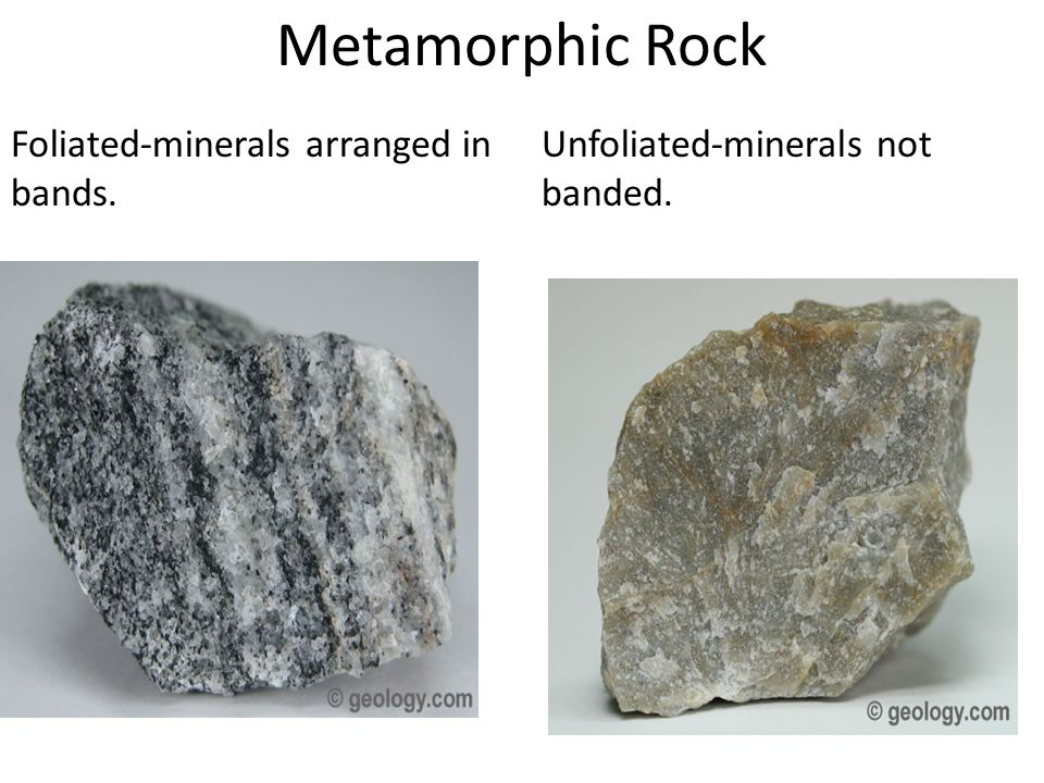 thurs 1115 and fri 1116 testch 5 minerals of the