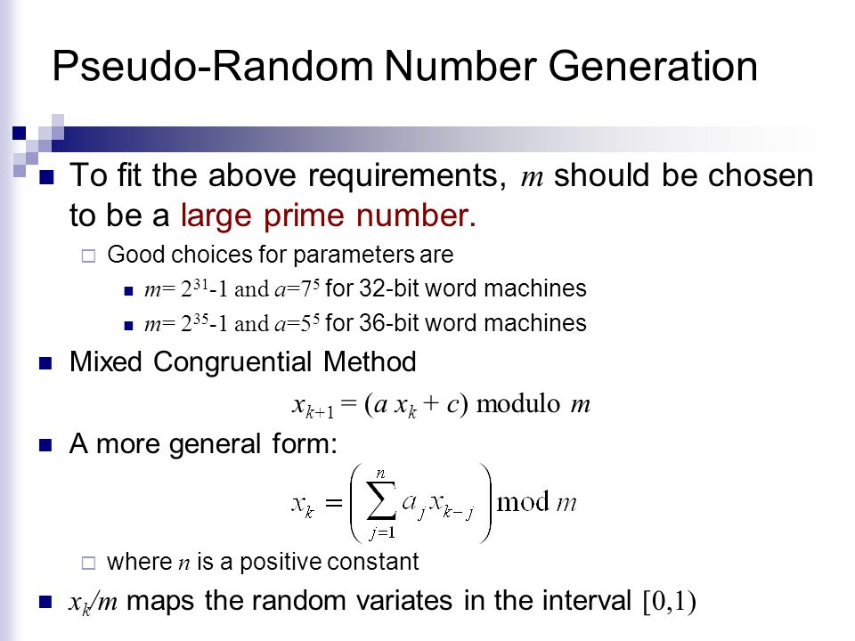 how to get a random number in c