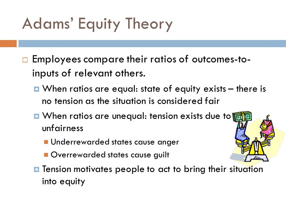 shareholder theory essay example Shareholder theory (martin friedman) shareholder theory: given that businesses are moral individuals—or at least can  are some examples of good things that businesses can do for the public 1 the goal of a business is to profit:  shareholder theory: it is clear that the goal of most businesses is to profit put simply, a business that.