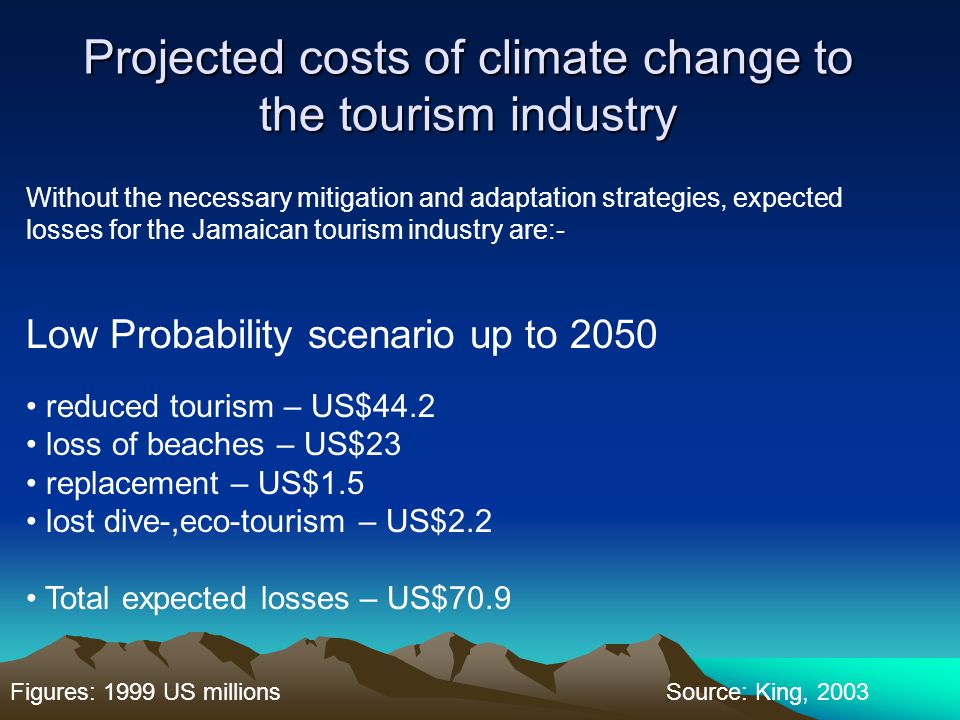 techniques tools used to market tourism jamaica tourism essay The ultimate goal of tourism promotion and marketing is an increase in visitors jupiterimages/comstock/getty images.